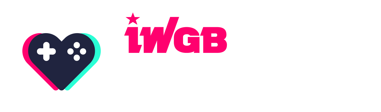 IWGB Game Workers